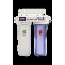 Водоочиститель DUO (PU905 W2 WF14 PR EZ)