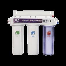 Водоочиститель TRIO (PU905 W3 WF14 PR EZ)
