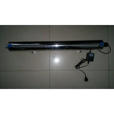 УФ-стерилизатор UV-12GPM