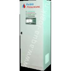 Аппарат газированной воды АП-60