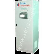 Аппарат газированной воды АП-120