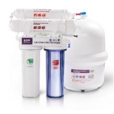 Водоочиститель GRANDO 4 (R0905-450-EZ)