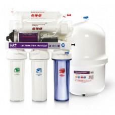 Водоочиститель GRANDO 5 plus  (R0905-550-BP-EZ)