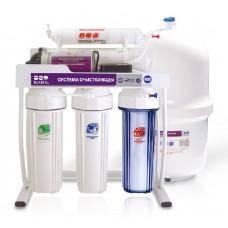 Водоочиститель RO905-550-BP-EZ-S