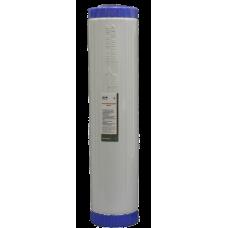 Фильтр угольный UDF-20BP-B