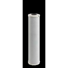 Фильтр угольный CBC-20BP-10
