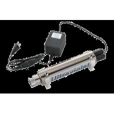 УФ-стерилизатор UV-2GPM