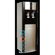 Кулер для воды LESOTO 16 LK/E (800W) 3L
