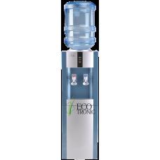 Кулер Ecotronic H1-LN