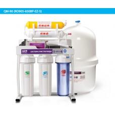 Водоочиститель QM-90 (RO905-650BP-EZ-S)