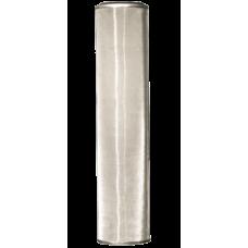 Металлический механический фильтр LXF-20-100