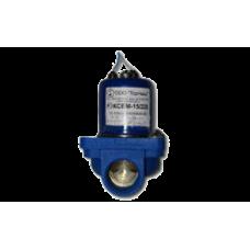 Соленоидный клапан КСВМ-15/220V (ДУ-15)