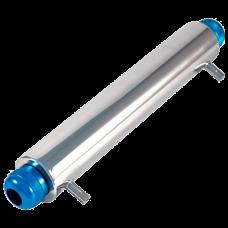 УФ-стерилизатор UV-6GPM