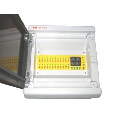 Контроллер ELEX 2053