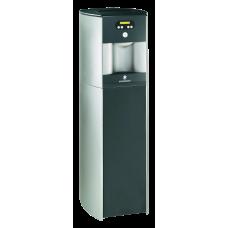 Экомастер WL 3000 с газированной водой