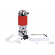 Помпа аккумуляторная Ecotronic PLR-200 red